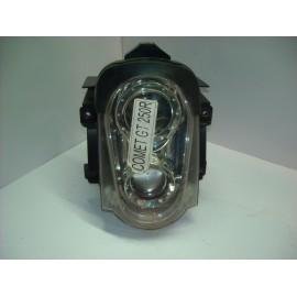 FARO HYOSUNG GTR 250 COMET 05-07