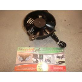 ELECTROVENTILADOR SH 150 12-13