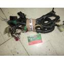 INSTALACION ELECTRICA CB 250