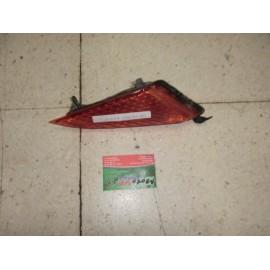 INTERMITENTE MAJESTY 250 01-05 DEL.IZQ