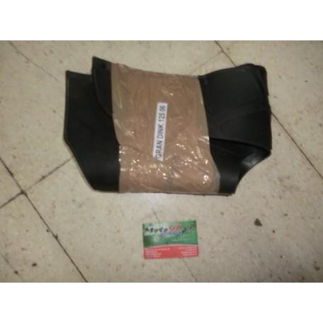 ALFONBRILLA GRAND DINK 125 06 SUELO