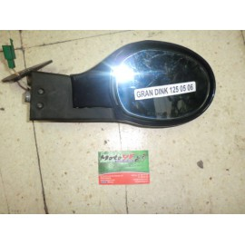 RETROVISOR GRAND DINK 125 05-06 DER.