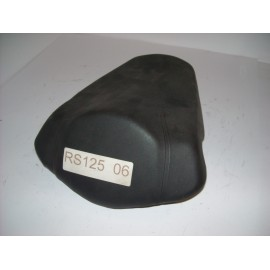ASIENTO TRASERO RS 125 06-09
