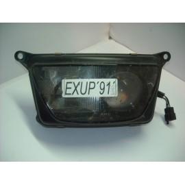 FARO FZR1000 EXUP 91-93