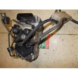 MODULO ABS K 1200GT 05-06