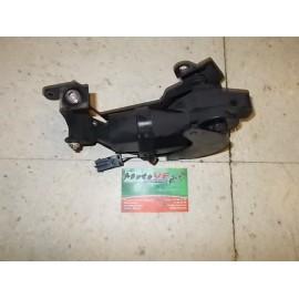 MOTOR CUPULA K 1200GT 05-06