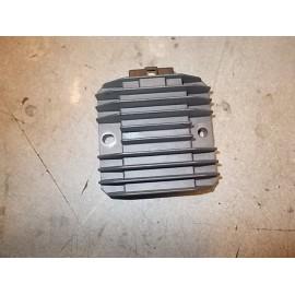 REGULADOR ZZR 600 91-92