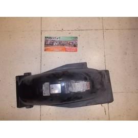 PASE RUEDA GPZ 500 91-93