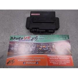 CAJA FUSIBLE GPZ 500 91-93
