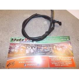 CABLE TIRADOR AIRE GPZ 500 91-93