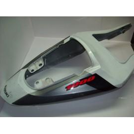 COLIN GSXR 1000 03-04