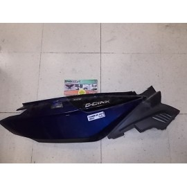 CACHA DERECHA YAGER 125/300 GT 11-14