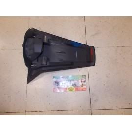 PORTAMATRICULA YAGER 125/300 GT 11-14