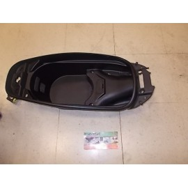 BAUL BAJO ASIENTO YAGER 125/300 GT 11-14