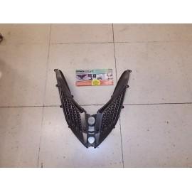 REJILLA FRONTAL YAGER 125/300 GT 11-14