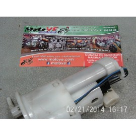 BOMBA GASOLINA SPRINT GT 1050 10-11