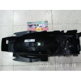 PORTABATERIA SPRINT GT 1050 10-11