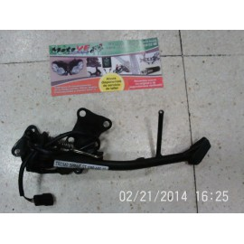PATA CABRA SPRINT GT 1050 10-11