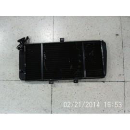 RADIADOR SPRINT GT 1050 10-11 TOCADO