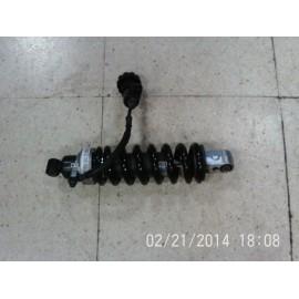 AMORTIGUADOR SPRINT GT 1050 10-11
