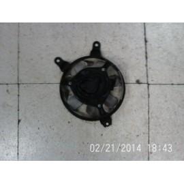 ELECTROVENTILADOR SPRINT GT 1050 10-11