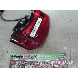 PILOTO TRASERO SPRINT GT 1050 10-11