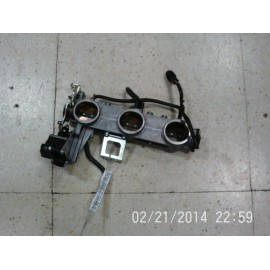 INYECCION SPRINT GT 1050 10-11