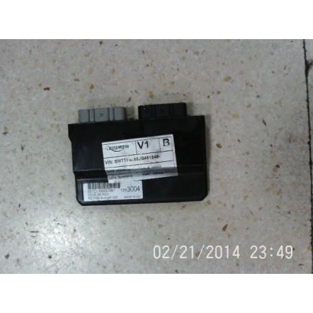CDI SPRINT GT 1050 10-11