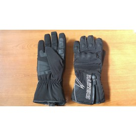 GUANTES RAINER ICE