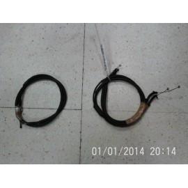CABLE ACELERADOR  SPRINT GT 1050 10-11