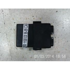 CDI CBR 1100XX 98-99