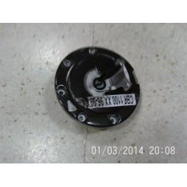 TAPON GASOLINA CBR 1100XX 98-99 1 LLAVE
