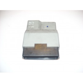 CDI CBF 500 04-07