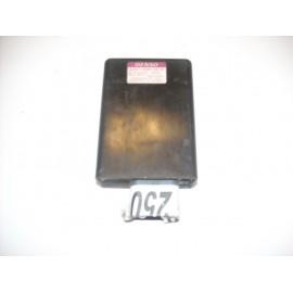 CDI CBF 250 04-09