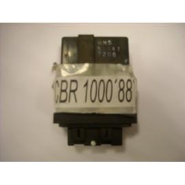 CDI CBR 1000F 87-88