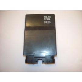 CDI CBR 1000F 93-