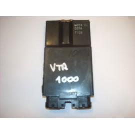 CDI VTR 1000F