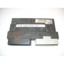 CDI VTR 1000 SP1