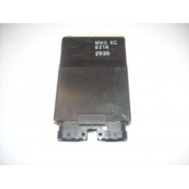 CDI CBR 900 92-93