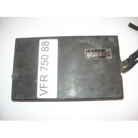 CDI VFR 750 88