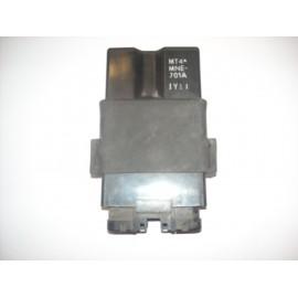 CDI VFR 750 91-93