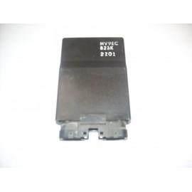 CDI CBR 600 91-94