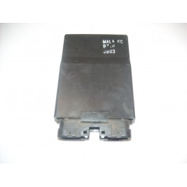 CDI CBR 600 95-98