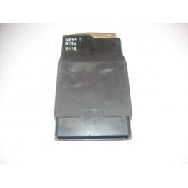 CDI CBR 600 99-00