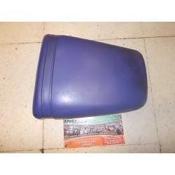 ASIENTO TRASERO CBR 900 94-97 MORADO