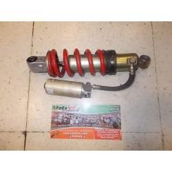 AMORTIGUADOR CBR 900 94-97