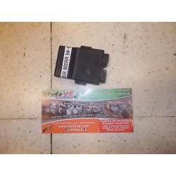 CDI CBR 900 94-97
