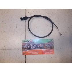 CABLE TIRADOR AIRE CBR 900 94-97