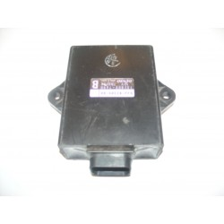 CDI R1 00-01