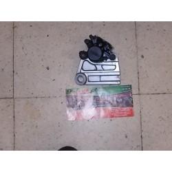 PINZA FRENO DAYTONA 955i TRASERA